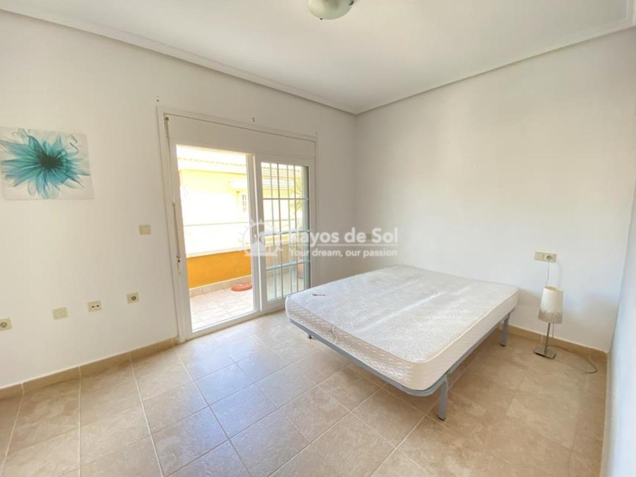 Villa  in Altaona Golf,  (594404) - 10