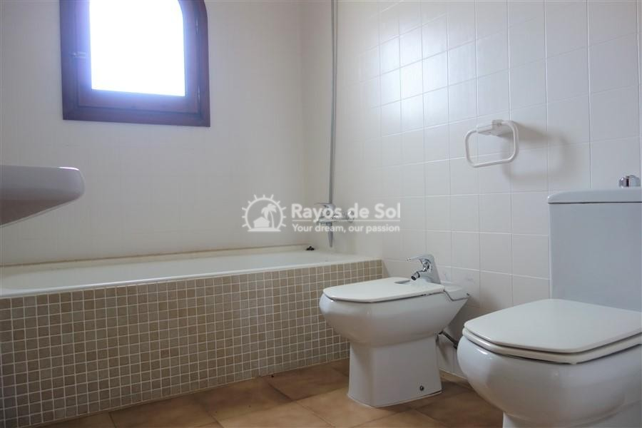 Villa  in Benissa, Costa Blanca (3088) - 10