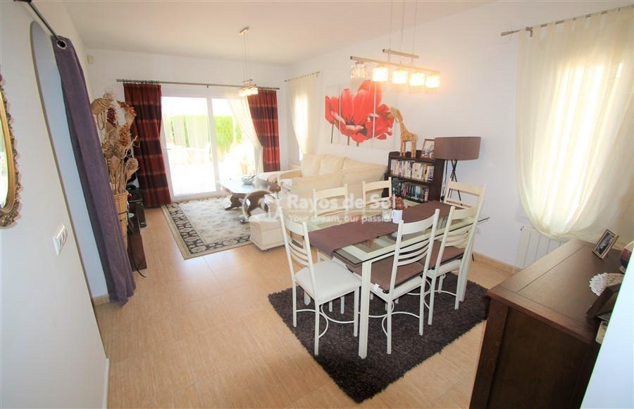 Apartment  in Calpe, Costa Blanca North (3105) - 6