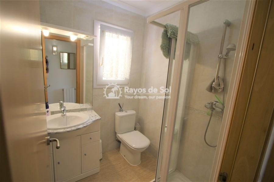Apartment  in Calpe, Costa Blanca North (3105) - 8