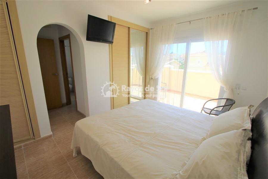 Apartment  in Calpe, Costa Blanca North (3105) - 10