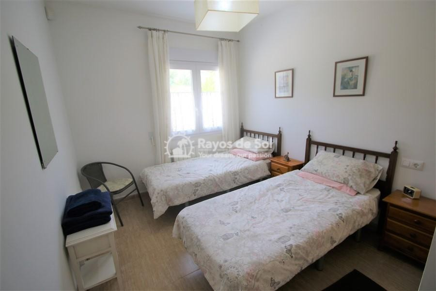Apartment  in Calpe, Costa Blanca North (3105) - 9