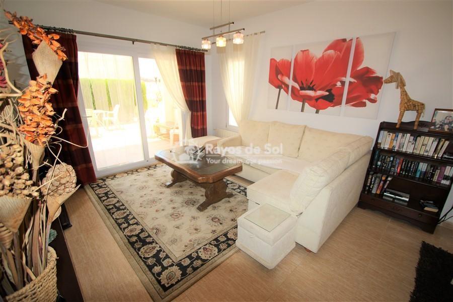 Apartment  in Calpe, Costa Blanca North (3105) - 12