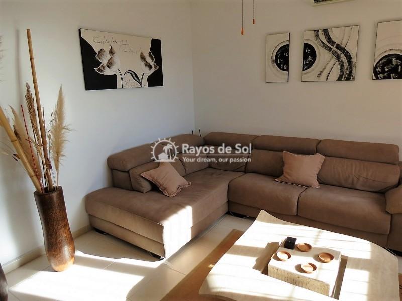 Villa  in Cumbre Del Sol, Costa Blanca (cbd1242x) - 8