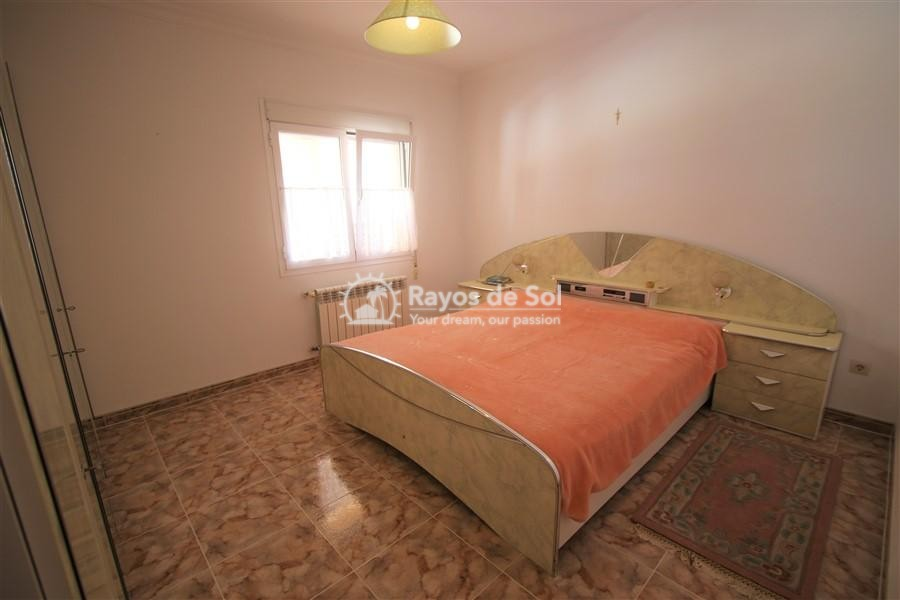 Villa  in Calpe, Costa Blanca North (3113) - 9