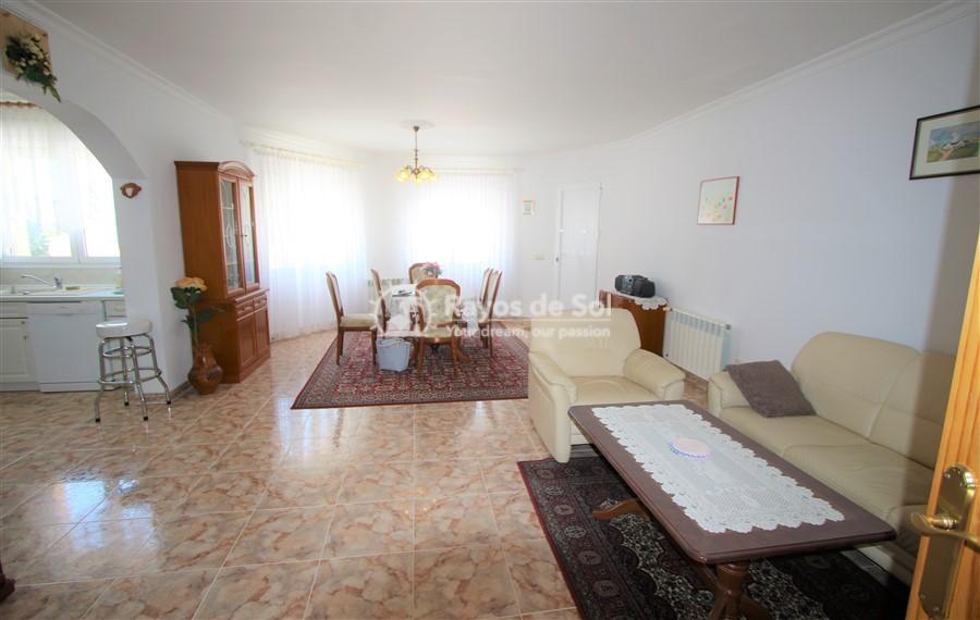 Villa  in Calpe, Costa Blanca North (3113) - 8