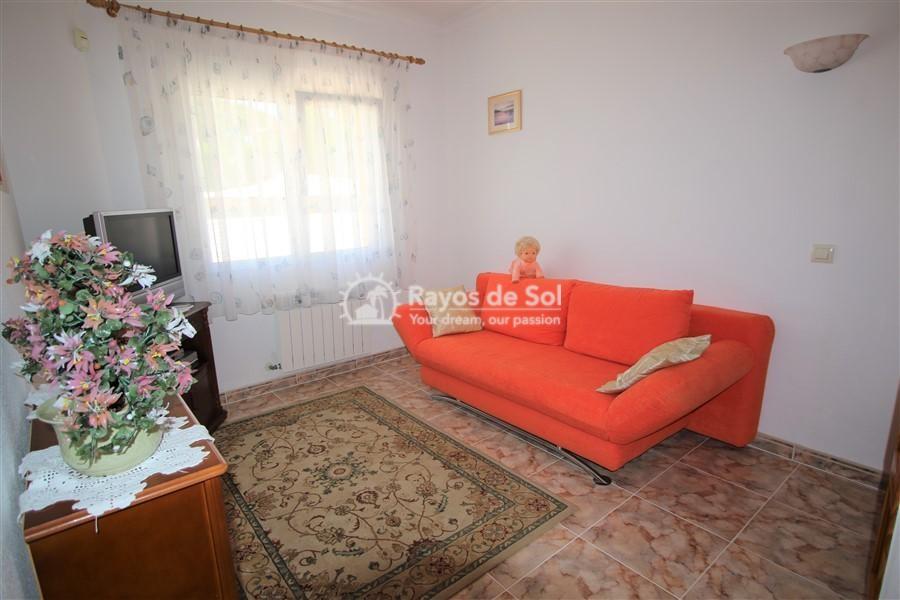 Villa  in Calpe, Costa Blanca North (3113) - 11