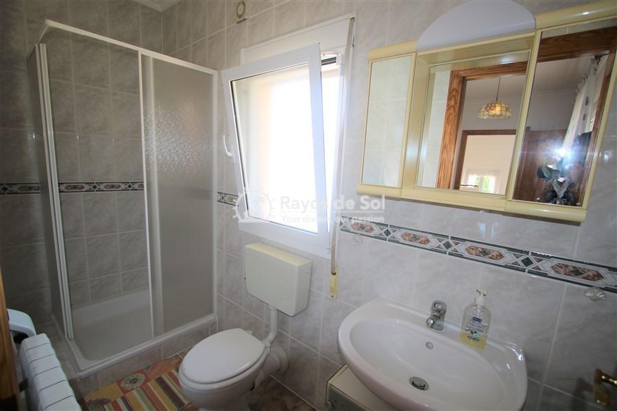 Villa  in Calpe, Costa Blanca North (3113) - 13