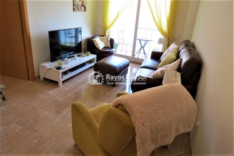 Apartment  in Benitachell, Costa Blanca (cbde1442x) - 3