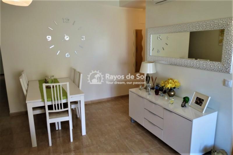 Apartment  in Benitachell, Costa Blanca (cbde1442x) - 6