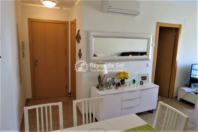 Apartment  in Benitachell, Costa Blanca (cbde1442x) - 5