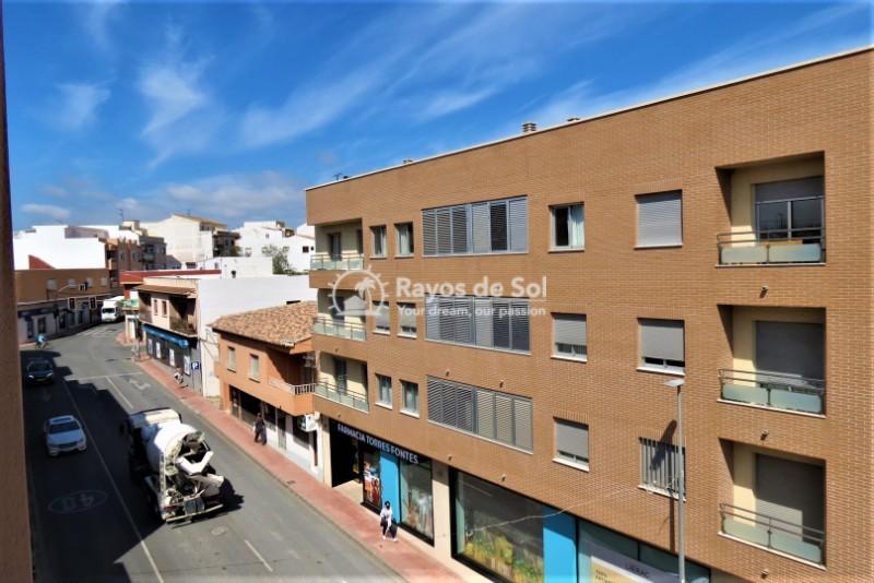 Apartment  in Benitachell, Costa Blanca (cbde1442x) - 10