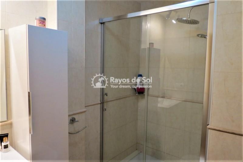 Apartment  in Benitachell, Costa Blanca (cbde1442x) - 13