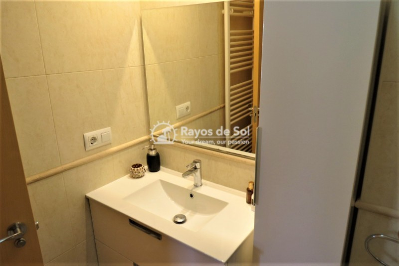 Apartment  in Benitachell, Costa Blanca (cbde1442x) - 14