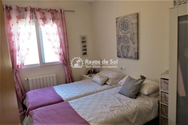 Apartment  in Benitachell, Costa Blanca (cbde1442x) - 16