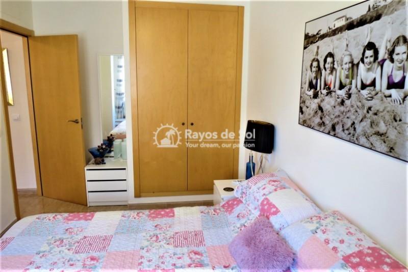 Apartment  in Benitachell, Costa Blanca (cbde1442x) - 20