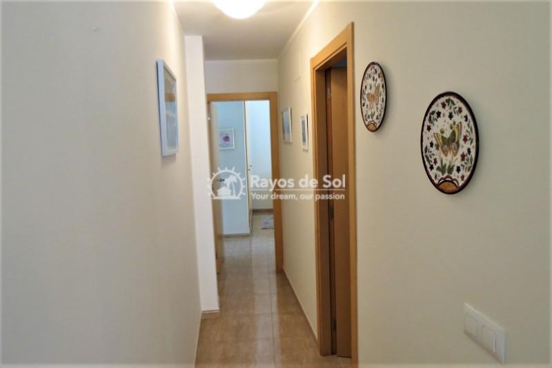 Apartment  in Benitachell, Costa Blanca (cbde1442x) - 22