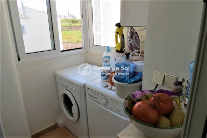 Apartment  in Benitachell, Costa Blanca (cbde1442x) - 26