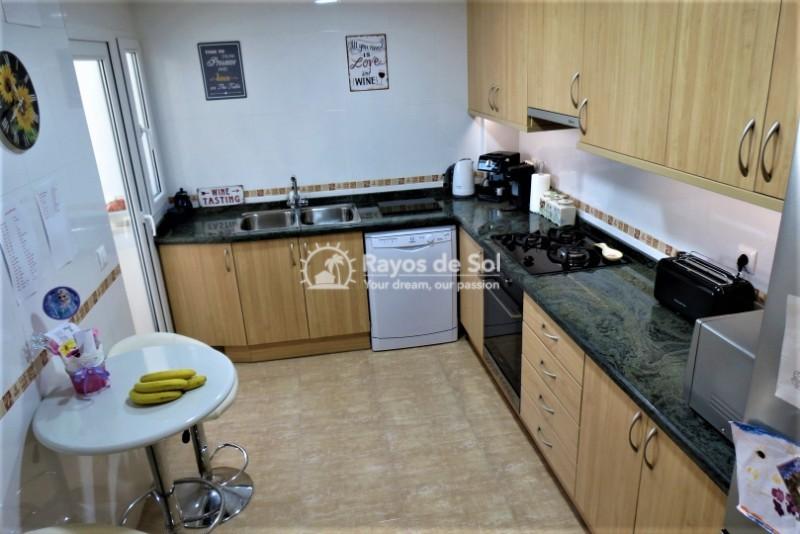 Apartment  in Benitachell, Costa Blanca (cbde1442x) - 25