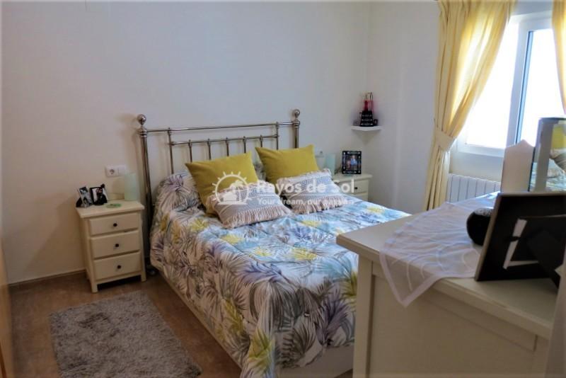 Apartment  in Benitachell, Costa Blanca (cbde1442x) - 28