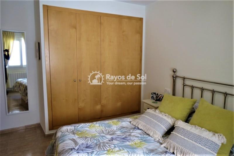Apartment  in Benitachell, Costa Blanca (cbde1442x) - 27