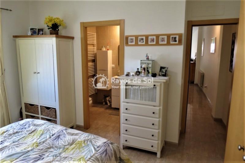 Apartment  in Benitachell, Costa Blanca (cbde1442x) - 30