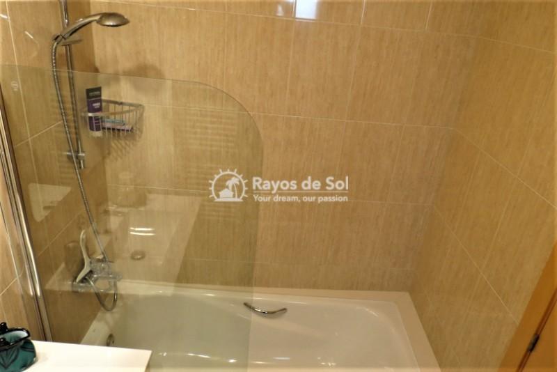 Apartment  in Benitachell, Costa Blanca (cbde1442x) - 33