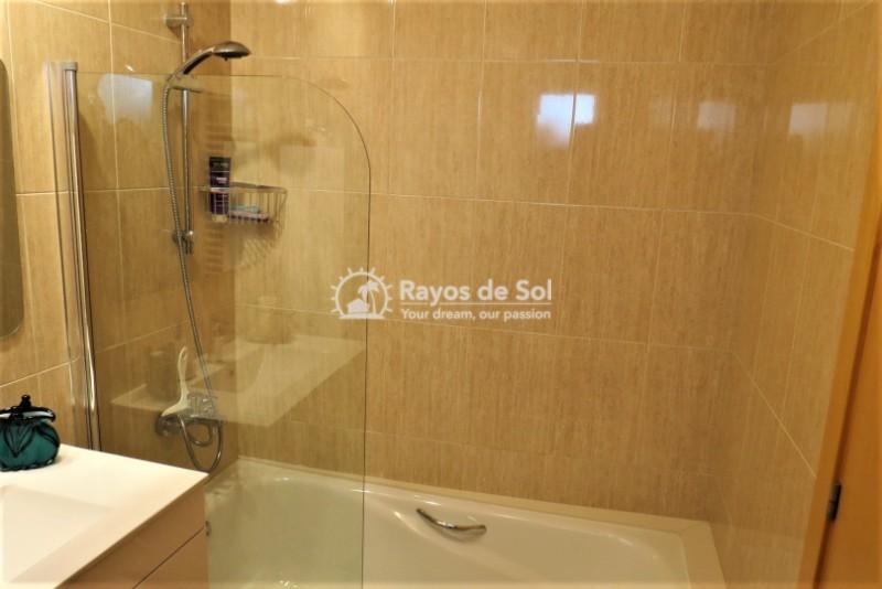 Apartment  in Benitachell, Costa Blanca (cbde1442x) - 32