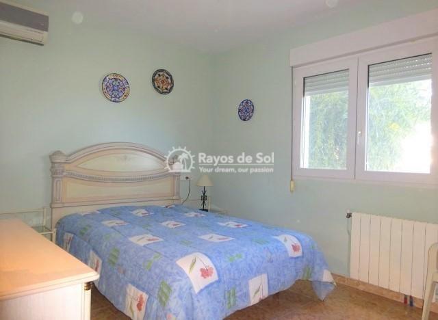 Villa  in Benissa, Costa Blanca (2262) - 9