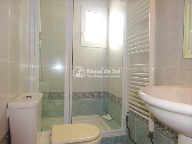 Villa  in Benissa, Costa Blanca (2262) - 12