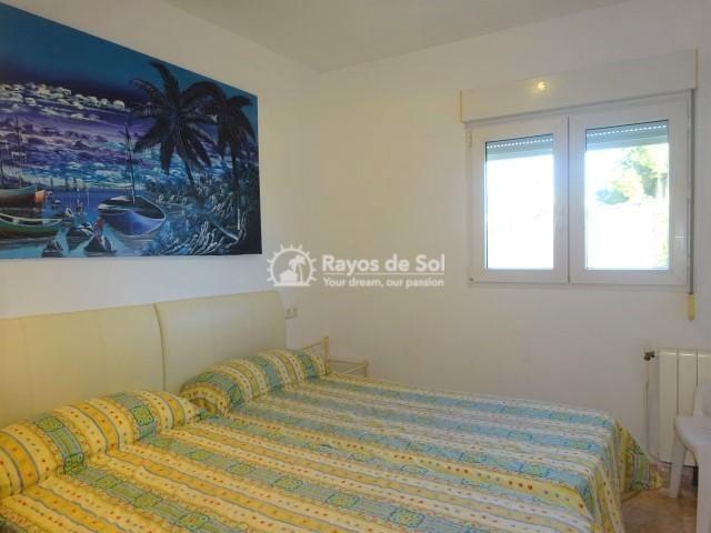 Villa  in Benissa, Costa Blanca (2262) - 8