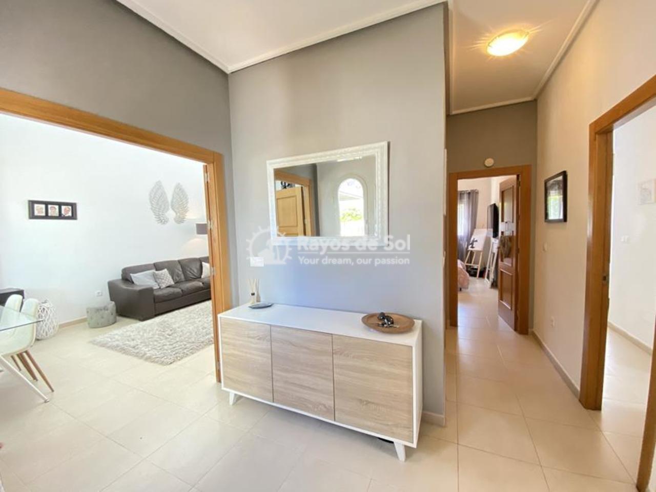 Villa  in La Torre Golf Resort, Costa Cálida (597041) - 6