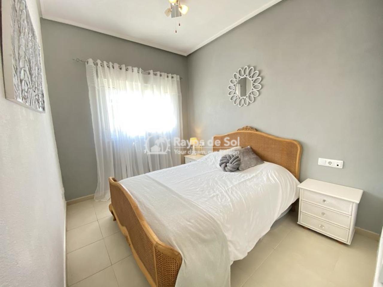 Villa  in La Torre Golf Resort, Costa Cálida (597041) - 17