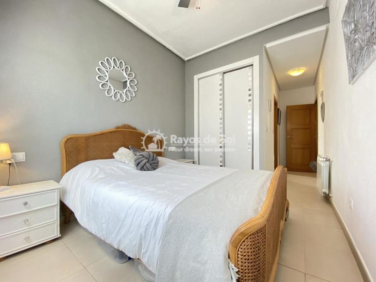 Villa  in La Torre Golf Resort, Costa Cálida (597041) - 18