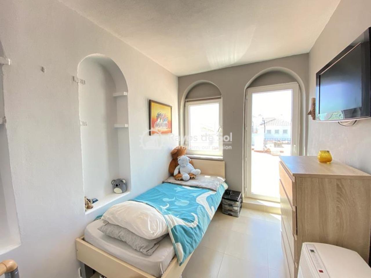 Villa  in La Torre Golf Resort, Costa Cálida (597041) - 23