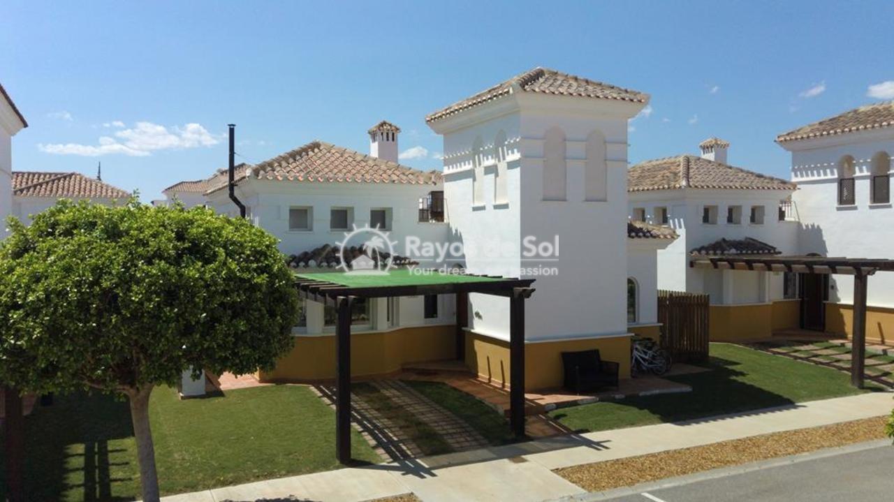 Villa  in La Torre Golf Resort, Costa Cálida (597041) - 27