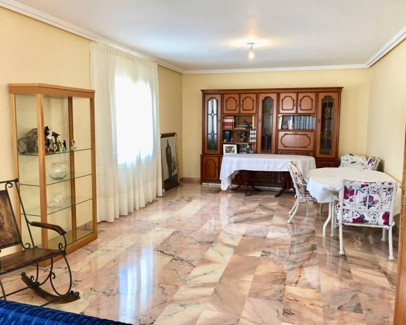 Villa  in Ciudad Quesada, Costa Blanca (slp346) - 5