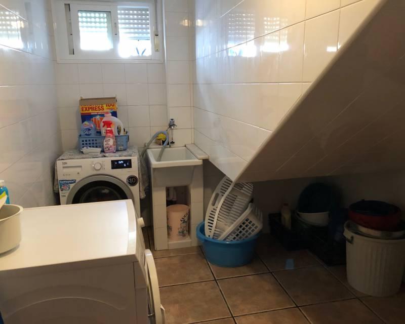 Villa  in Ciudad Quesada, Costa Blanca (slp346) - 30