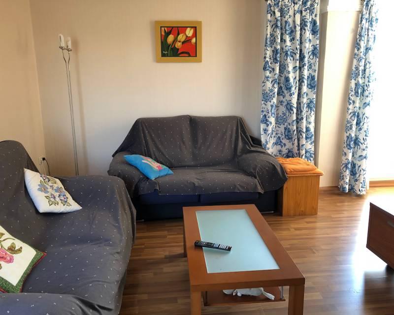 Apartment  in Guardamar del Segura, Costa Blanca (slp824) - 18