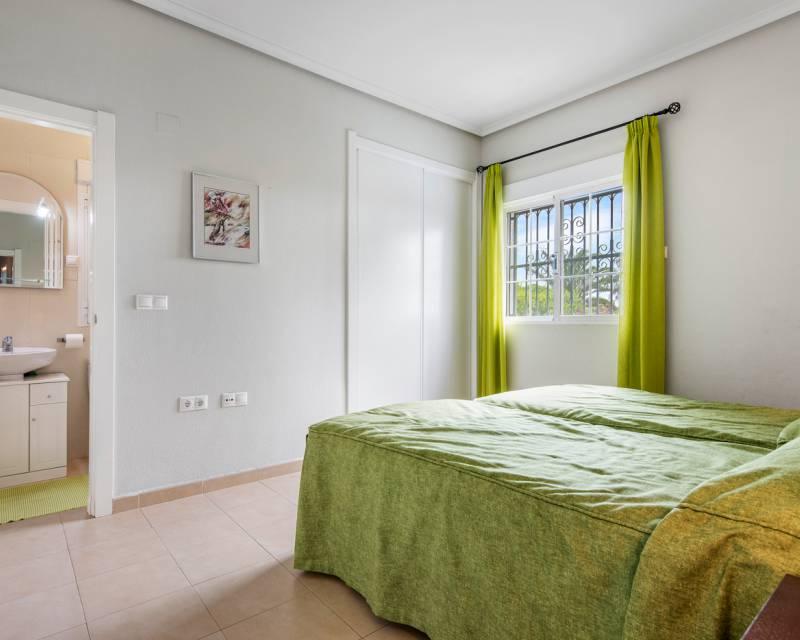 Villa  in La Marina, Costa Blanca (slp1448) - 9