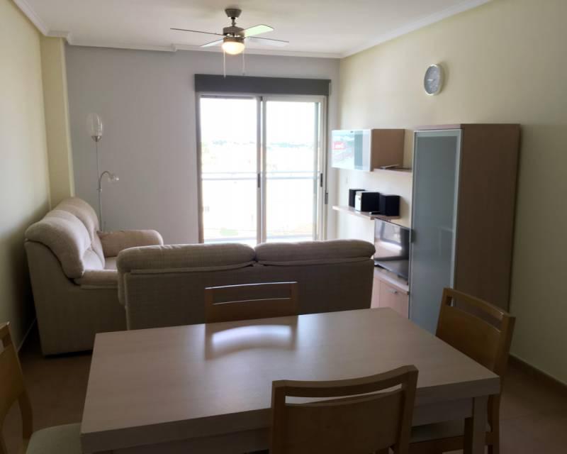 Apartment  in Formentera del Segura, Costa Blanca (slp1457) - 2