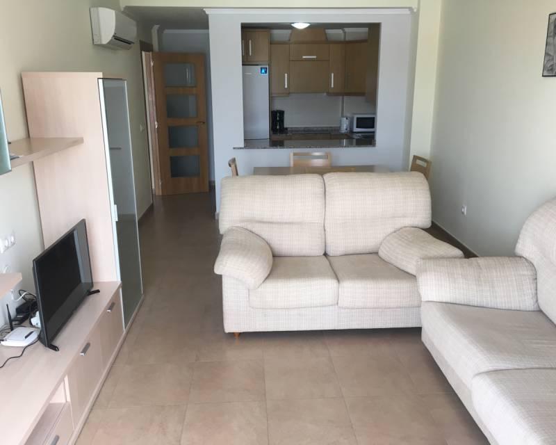 Apartment  in Formentera del Segura, Costa Blanca (slp1457) - 1