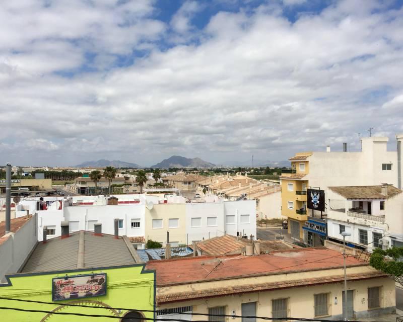 Apartment  in Formentera del Segura, Costa Blanca (slp1457) - 6