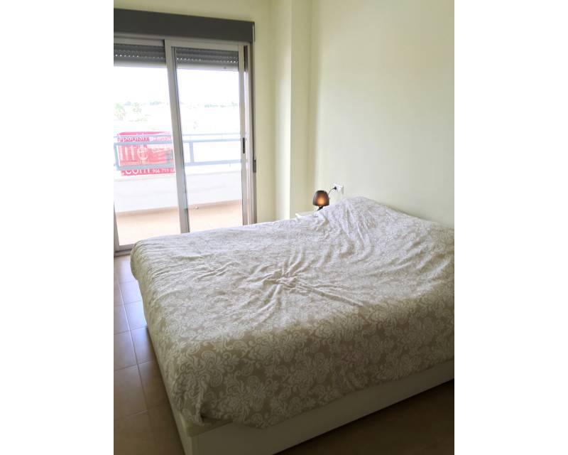 Apartment  in Formentera del Segura, Costa Blanca (slp1457) - 5