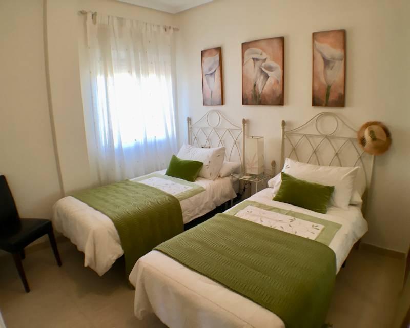 Villa  in La Marina, Costa Blanca (slp1702) - 10