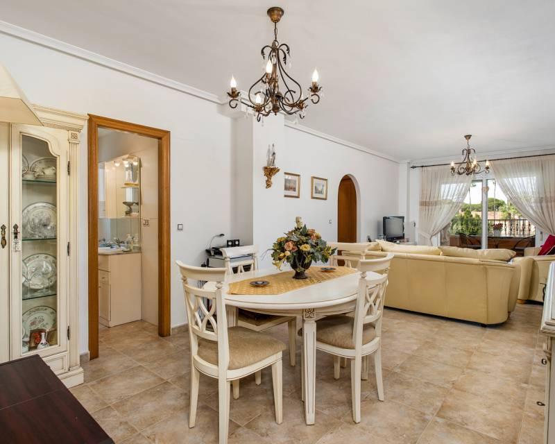 Apartment  in Jacarilla, Costa Blanca (slp1886) - 2