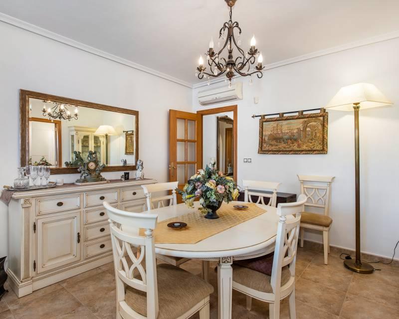 Apartment  in Jacarilla, Costa Blanca (slp1886) - 5