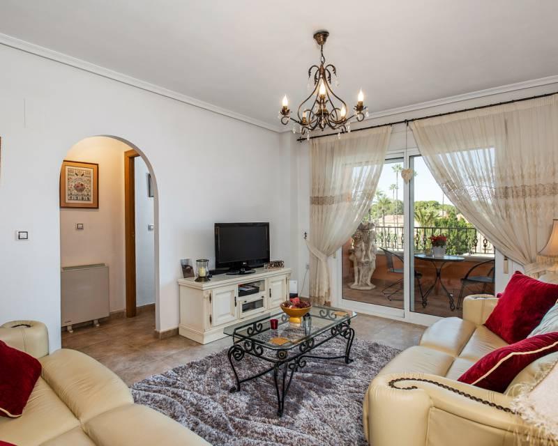 Apartment  in Jacarilla, Costa Blanca (slp1886) - 4