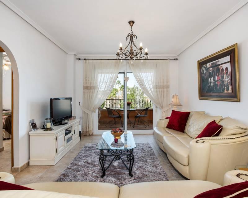 Apartment  in Jacarilla, Costa Blanca (slp1886) - 3