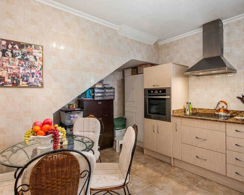 Apartment  in Jacarilla, Costa Blanca (slp1886) - 8
